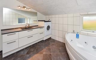 Ferienhaus DCT-37905 in Hovborg für 6 Personen - Bild 141779393