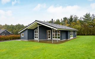 Ferienhaus DCT-37905 in Hovborg für 6 Personen - Bild 141779365