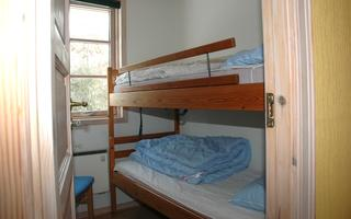 Ferienhaus DCT-37906 in Hovborg für 4 Personen - Bild 141779417