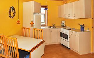 Ferienhaus DCT-37906 in Hovborg für 4 Personen - Bild 141779411