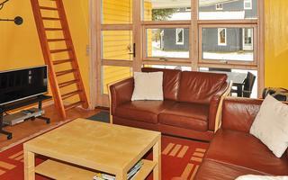 Ferienhaus DCT-37906 in Hovborg für 4 Personen - Bild 141779405