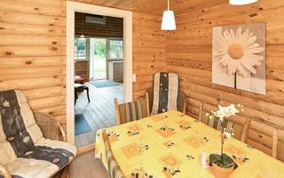 Ferienhaus DCT-37948 in Hovborg für 5 Personen - Bild 141779733
