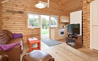 Ferienhaus DCT-37948 in Hovborg für 5 Personen - Bild 141779725