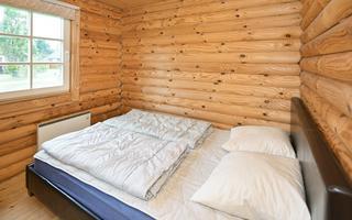 Ferienhaus DCT-37948 in Hovborg für 5 Personen - Bild 141779739