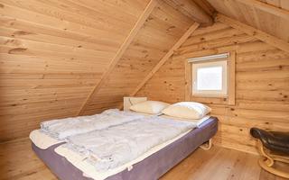 Ferienhaus DCT-37948 in Hovborg für 5 Personen - Bild 141779741