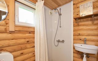 Ferienhaus DCT-37948 in Hovborg für 5 Personen - Bild 141779743