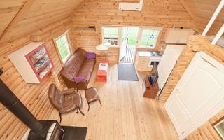 Ferienhaus DCT-37948 in Hovborg für 5 Personen - Bild 141779729