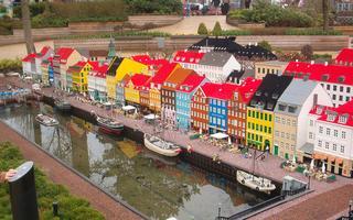Ferienhaus DCT-37948 in Hovborg für 5 Personen - Bild 141779763