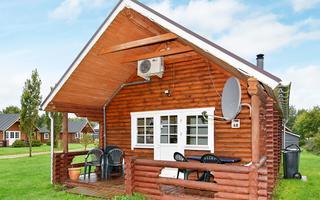 Ferienhaus DCT-37948 in Hovborg für 5 Personen - Bild 141779721