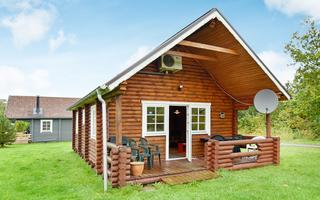 Ferienhaus DCT-37948 in Hovborg für 5 Personen - Bild 141779751