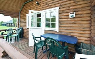 Ferienhaus DCT-37948 in Hovborg für 5 Personen - Bild 141779747