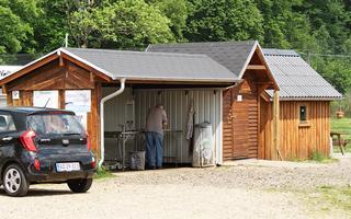 Ferienhaus DCT-37948 in Hovborg für 5 Personen - Bild 141779759