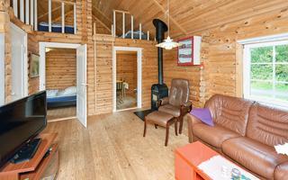 Ferienhaus DCT-37948 in Hovborg für 5 Personen - Bild 141779723