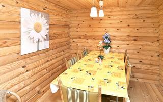 Ferienhaus DCT-37948 in Hovborg für 5 Personen - Bild 141779731