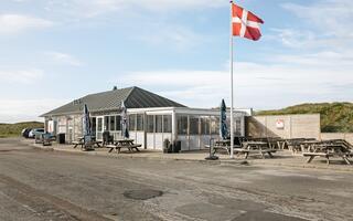 Ferienhaus DCT-04678 in Agger für 8 Personen - Bild 136714899