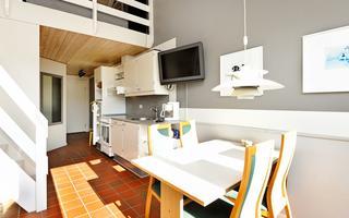 Ferienhaus DCT-38247 in Fanø Bad für 6 Personen - Bild 135933020