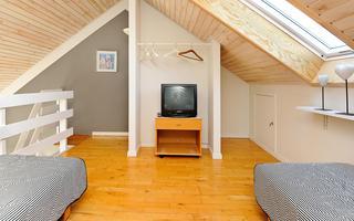 Ferienhaus DCT-38247 in Fanø Bad für 6 Personen - Bild 135933024