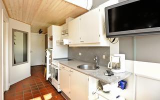 Ferienhaus DCT-38247 in Fanø Bad für 6 Personen - Bild 135933014