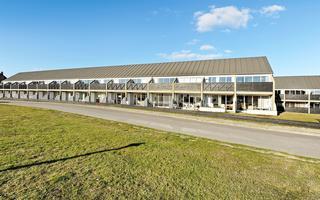 Ferienhaus DCT-38247 in Fanø Bad für 6 Personen - Bild 135933008