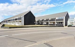 Ferienhaus DCT-38247 in Fanø Bad für 6 Personen - Bild 135933036