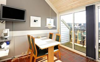 Ferienhaus DCT-38247 in Fanø Bad für 6 Personen - Bild 135933018