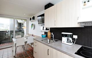 Ferienhaus DCT-38275 in Fanø Bad für 3 Personen - Bild 135933140