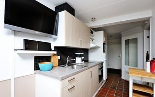 Ferienhaus DCT-38275 in Fanø Bad für 3 Personen - Bild 135933142