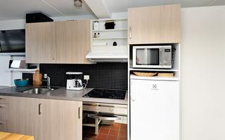 Ferienhaus DCT-38275 in Fanø Bad für 3 Personen - Bild 136879865