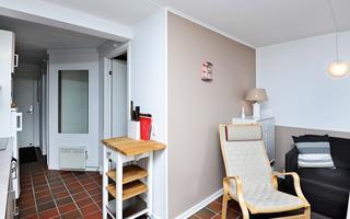 Ferienhaus DCT-38275 in Fanø Bad für 3 Personen - Bild 136879857