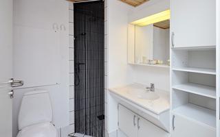 Ferienhaus DCT-38275 in Fanø Bad für 3 Personen - Bild 135933148