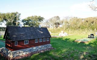 Ferienhaus DCT-38275 in Fanø Bad für 3 Personen - Bild 135933152