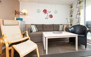 Ferienhaus DCT-38275 in Fanø Bad für 3 Personen - Bild 135933132
