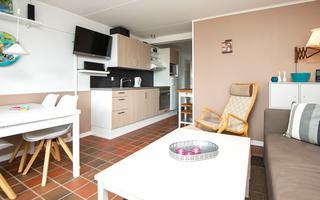 Ferienhaus DCT-38275 in Fanø Bad für 3 Personen - Bild 136879855