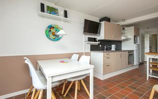 Ferienhaus DCT-38275 in Fanø Bad für 3 Personen - Bild 136879859