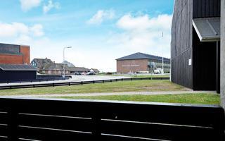 Ferienhaus DCT-38275 in Fanø Bad für 3 Personen - Bild 135933160