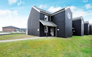 Ferienhaus DCT-38275 in Fanø Bad für 3 Personen - Bild 136879883