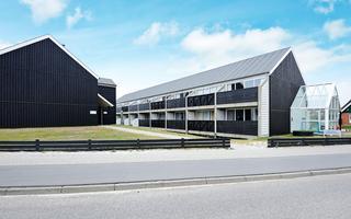 Ferienhaus DCT-38275 in Fanø Bad für 3 Personen - Bild 136879885