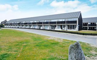Ferienhaus DCT-38275 in Fanø Bad für 3 Personen - Bild 136879849