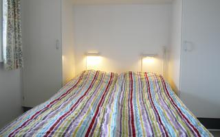 Ferienhaus DCT-38275 in Fanø Bad für 3 Personen - Bild 136879867