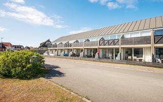 Ferienhaus DCT-38317 in Fanø Bad für 4 Personen - Bild 135933476