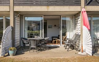 Ferienhaus DCT-38317 in Fanø Bad für 4 Personen - Bild 136880199
