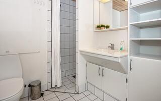 Ferienhaus DCT-38317 in Fanø Bad für 4 Personen - Bild 136880215