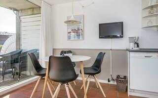 Ferienhaus DCT-38317 in Fanø Bad für 4 Personen - Bild 136880213