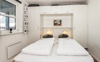 Ferienhaus DCT-38317 in Fanø Bad für 4 Personen - Bild 135933490
