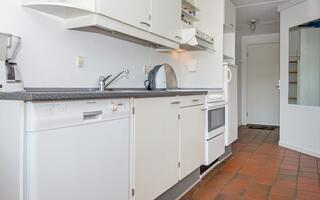 Ferienhaus DCT-38317 in Fanø Bad für 4 Personen - Bild 135933484