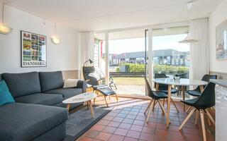 Ferienhaus DCT-38317 in Fanø Bad für 4 Personen - Bild 136880203