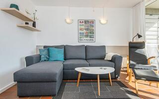 Ferienhaus DCT-38317 in Fanø Bad für 4 Personen - Bild 135933480