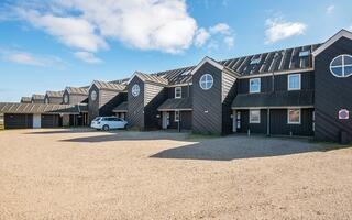 Ferienhaus DCT-38317 in Fanø Bad für 4 Personen - Bild 135933502