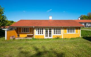 Ferienhaus DCT-38350 in Løjt für 8 Personen - Bild 142737692