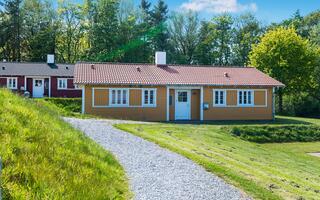 Ferienhaus DCT-38350 in Løjt für 8 Personen - Bild 142737690